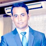 Md. Rashidul Hasan