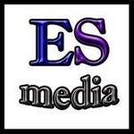 ESmedia