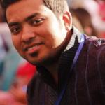 Saiful