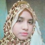 Aneeza
