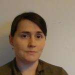 María P.'s avatar