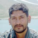 Muhammad Khalid N.