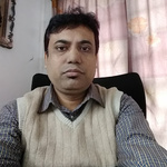 Subhajit D.