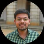 Vibhanshu Lalit Prakash