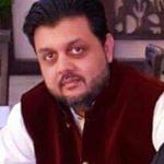 Rizwan Hasrat