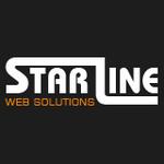 StarLine W.