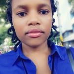 Nothando Nkambule