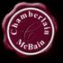 Chamberlain McBain Ltd