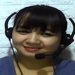 Maria Princess Erika's avatar