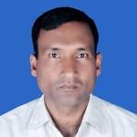 Md Rafiqul