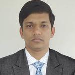 Md. Abdul Qahher S.