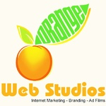 Orange Web S.