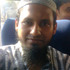 Shaikh F.
