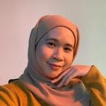 Alia K.'s avatar