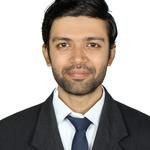 Hamza Goel