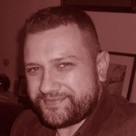 Drasko T.'s avatar