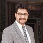 Alireza's avatar