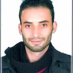 Mohammed D.