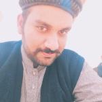 Usman Haider