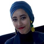 Amina O.