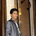 Prasanta Kumar P.