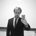 Ryan S.'s avatar