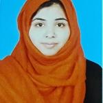 Sahar B.
