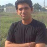 Rajendra M.