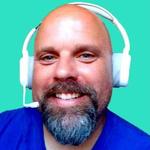 Gennaro T.'s avatar