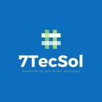 7TecSol's avatar