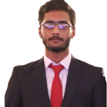 Sohaib H.