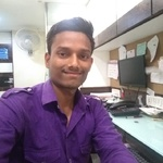 Deepak N.