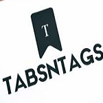 TabsnTags