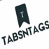 TabsnTags T.