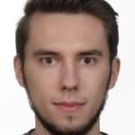 Sebastian T.'s avatar