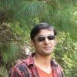 Fahad Waheed K.