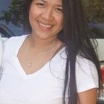 Maria Criselda A.
