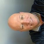 Shawn S.'s avatar