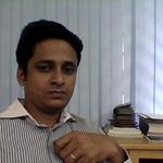 Rajash K.