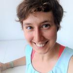 Sofie D.'s avatar