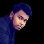 Tanvir M.