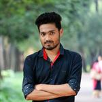Shadit Hossain S.