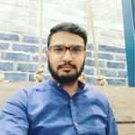 Ateeq A.'s avatar