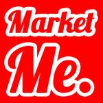 Market Me ..