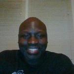 Triumph Virtual Assist's avatar