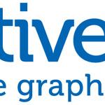 Creative N.