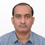 Ramzan U.'s avatar