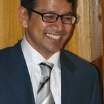 Javed Rahman