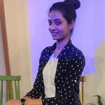 Anjali B.