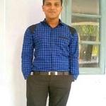 Sarwar J.